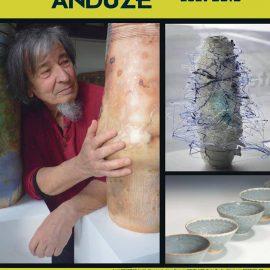 Festival de céramique d'Anduze 2018